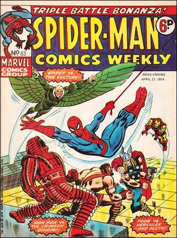 File:Spider-Man Comics Weekly Vol 1 63.jpg