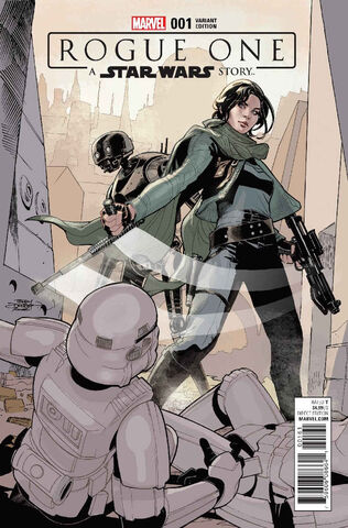 File:Star Wars Rogue One Adaptation Vol 1 1 Dodson Variant.jpg