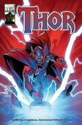 Thor Vol 3 9