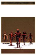 Uncanny X-Force Vol 1 31 Textless