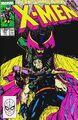 Uncanny X-Men Vol 1 257.jpg