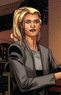 Valerie Cooper (Earth-616) from Uncanny X-Men Vol 5 14 001