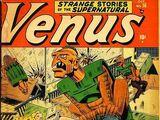 Venus Vol 1 16