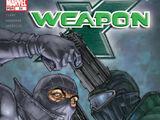 Weapon X Vol 2 24