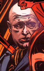 Wilson Fisk (Earth-70105) from Bullet Points Vol 1 4 001