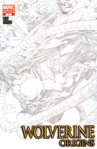 File:Wolverine Origins Vol 1 7 Sketch.jpg