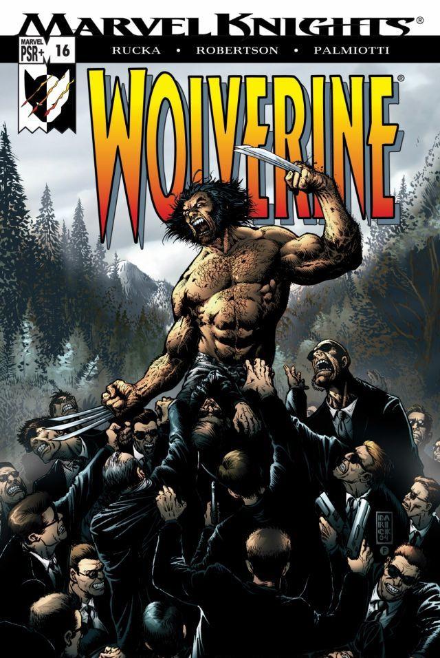 Wolverine Vol 3 16.jpg