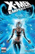 X-Men Emperor Vulcan Vol 1 4