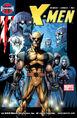 X-Men Vol 2 177.jpg