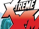 X-Treme X-Men: Savage Land Vol 1 1