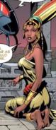 Xbalanque (Mayapan) (Earth-616) in Human Form from Hulk Vol 2 57 001