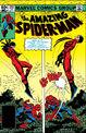 Amazing Spider-Man Vol 1 233.jpg