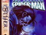 Amazing Spider-Man Vol 1 526