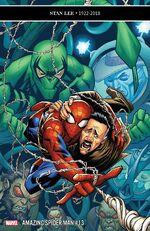 Amazing Spider-Man Vol 5 13