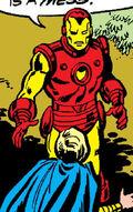 Anthony Stark (Earth-616) from Defenders Vol 1 63 002.jpg