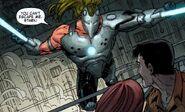 Anton Vanko (Whiplash) (Earth-616) from Iron Man vs. Whiplash Vol 1 2 005