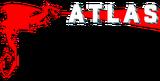 Atlas (2010) Logo