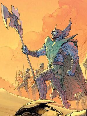 Attuma (Earth-616) from Indestructible Hulk Vol 1 5 page 00