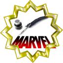 Badge-970-6