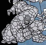 Benjamin Grimm (Earth-TRN566) from Adventures of Spider-Man Vol 1 6