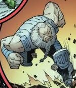 Blastaar (Earth-Unknown) from Infinity Countdown Captain Marvel Vol 1 1 005