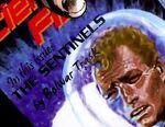 Bolivar Trask (Earth-90214) X-Men Noir Vol 1 1