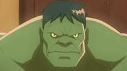 Bruce Banner (Earth-10022) from Planet Hulk (film) 0003