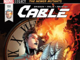Cable Vol 1 151