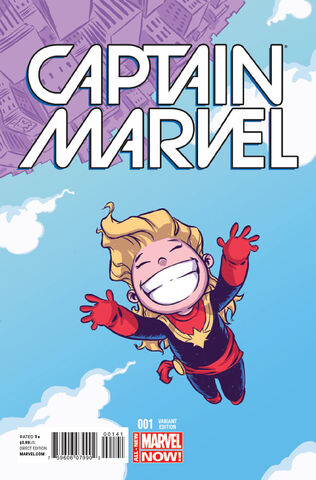 File:Captain Marvel Vol 8 1 Baby Variant.jpg