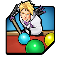 File:Clinton Barton (Earth-TRN562) from Marvel Avengers Academy 012.png