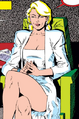 Courtney Ross (Earth-616) from Excalibur Vol 1 10 001.png