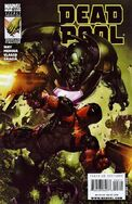 Deadpool Vol 4 3