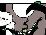 Death's Head Squadron (Earth-616)