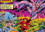 Demons from Defenders Vol 1 60 001