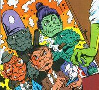 Devil's Support Staff (Earth-616) from Sensational She-Hulk Vol 1 28 0001