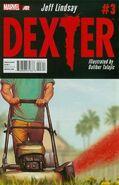 Dexter Vol 1 3