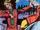 Emlyn Rhys (Earth-616) from Marvel Team-Up Vol 1 58 001.png