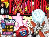 Excalibur Vol 1 123