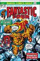 Fantastic Four Vol 1 146.jpg