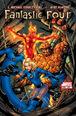 Fantastic Four Vol 1 527.jpg