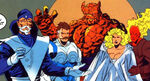 Four Fates (Eurth) (Earth-616) from Avataars Covenant of the Shield Vol 1 2 0001