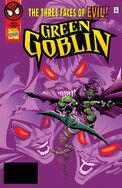 Green Goblin Vol 1 5
