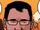 Greg DiCostanzo (Earth-616) from Mockingbird Vol 1 6 001.png