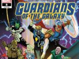 Guardians of the Galaxy Vol 5 8