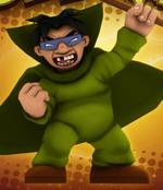 Harvey Elder (Earth-91119) from Marvel Super Hero Squad Online 001