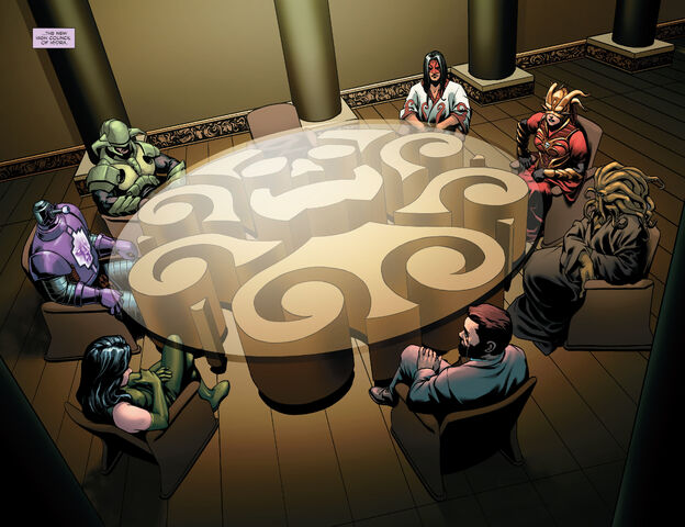 File:High Council of Hydra (Earth-616) from Captain America Steve Rogers Vol 1 14 001.jpg