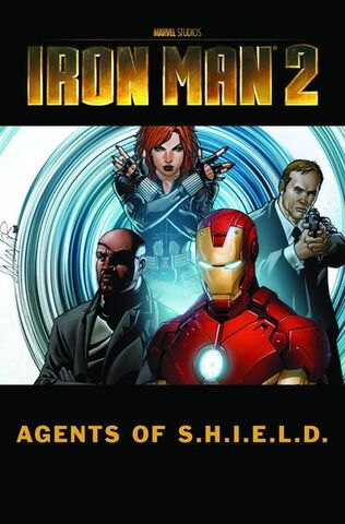 File:Iron Man 2 Agents of S.H.I.E.L.D. Vol 1 1 Textless.jpg