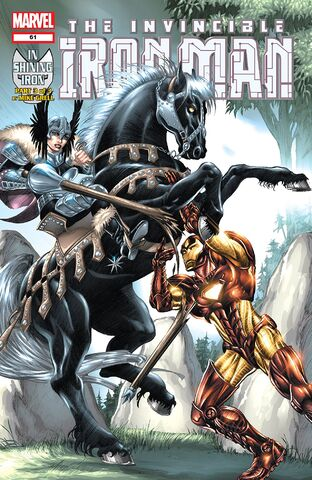 File:Iron Man Vol 3 61.jpg