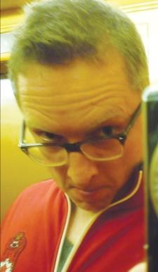 File:James Robinson from Resurrxtion Spotlight Vol 1 1 0001.jpg