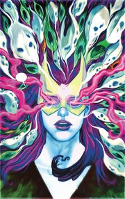 Jean Grey (Earth-616) from X-Force Vol 6 2